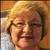 Judy Persuhn