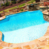 Custom Pool Builder | Inground Concrete Pools | CPC Pools