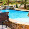 Custom Swimming Pool Builder Denver North Carolina Call 704 966-4444