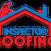 Evans GA Residential Roofing Services Inspector Roofing 706-405-2569