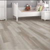 Best Luxury Vinyl Floors For Sale in Cumming Select Floors 770-218-3462