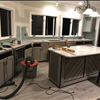 Need Kitchen Cabinets Refaced in Marietta Give us a Call 770) 691-0466