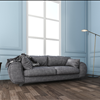 Best Laminate Flooring Installation Contractors Vinings Select Floors 770-218-3462
