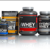 Superior Formulation Supplement Manufacturer Private Label Protein Powder NutraCap Labs 800-688-5956