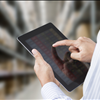 Top Manhattan Software Customization for Warehouse Management Systems WynCore 866-996-2673