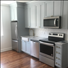 New Custom Cabinets Kitchen Renovation Savannah GA 912-481-8353
