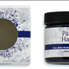 Best CBD Hemp Oil Topical Cream Palmetto Harmony 843-331-1246