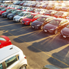 Car Dealerships Can Use Findit To Increase Online Presence