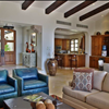 Enjoy Casa Maravillas Vacation Rental Located at CABO SAN LUCAS, BAJA CALIFORNIA SUR, 23400