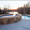 Carolina Pool Consultants offers Denver North Carolina Concrete Pool Installation Call 704-799-5236