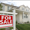 Listing your Home For Sale in Findit makes it easier for people to Findit.