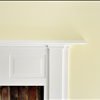 Premier Custom Mantle Design and Installation Savannah GA 912-481-8353