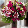 Carither S Flowers Offers Same Day Flower Delivery