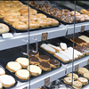 Bakeries Increase Organic Search Results With A Findit Site Join Today For Free Call 404-443-3224