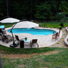 Denver North Carolina Concrete Pool Specialists CPC Pools 704-799-5236