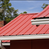 Professional Evans Georgia Residential Roofing Contractors Inspector Roofing 706-405-2569