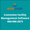 Findit Launches Online Marketing Campaign For WynCore Call 404-443-3224