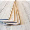 Trusted Laminate Flooring Installation Contractors Vinings Select Floors 770-218-3462