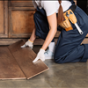 Professional Laminate Flooring Installation Contractors Vinings Select Floors 770-218-3462