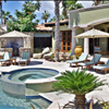 Stay At Casa Maravillas Vacation Rental Located at CABO SAN LUCAS, BAJA CALIFORNIA SUR, 23400