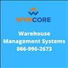 WynCore Customize Manhattan Software WMS Systems 866-996-2673