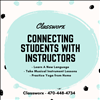 Findit Featured Member ClassWorx Connects Students with Instructors Globally 404-443-3224