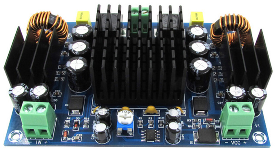 Image result for Mono Channel Audio Amplifiers Market