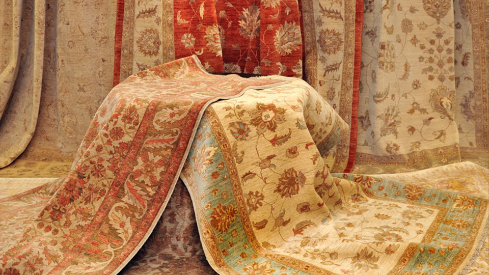 World Of Rugs Is The Premier Provider Of High Quality Outdoor Rugs