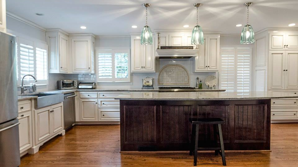 If you want the best kitchen renovation in atlanta for Best kitchen renovations