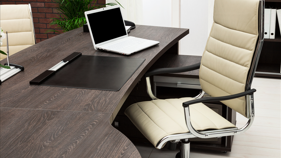 Used Office Furniture From The People In Charleston South Ina Call 843