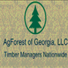 AgForest of Georgia and Chris Polk of Greensboro, Georgia can Clear Cut your Land to Maximize Profit