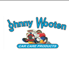 Johnny Wooten Sells Premium Interior and Exterior Auto Detailing Products Online