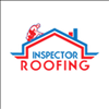 Rely on Full Service Roofing Company in Evans Georgia Inspector Roofing For Metal and Shingle Roofing Services