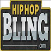 Findit Features Member Hip Hop Bling Black Friday Sale