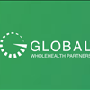 Global WholeHealth Partners Supplies COVID-19 Diagnostic Tests and PPE Supplies in Bulk Quantities