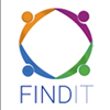 Findit, Inc Completes Testing in Beta For Sharing Your Status Updates From Findit Posts to Facebook, Twitter, Instagram and Other Social Outlets