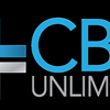 CBD Unlimited Exhibiting at Natural Products Expo West 2020