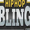 Score Big With Realistic Looking Bling from Hip Hop Bling's Extensive Bling Bling Jewelry Collection