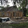 Free Home Remodeling Estimates in Savannah Are Provided by American Craftsman Renovations