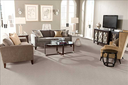 Buckhead Carpet Flooring Installation Free Estimates Select Floors
