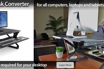 Smart Desks : Collaborative Office & Classroom Work Spaces