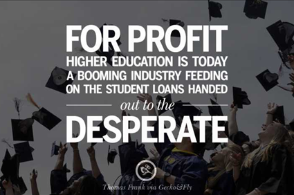 Freedom Loan Resolution Services Student Loan Forgiveness 1-888-780-6225